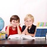 家庭学習やおうち時間の充実に役立つ!おすすめサービス21選
