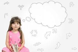 学資保険で人気おすすめの保険会社4選