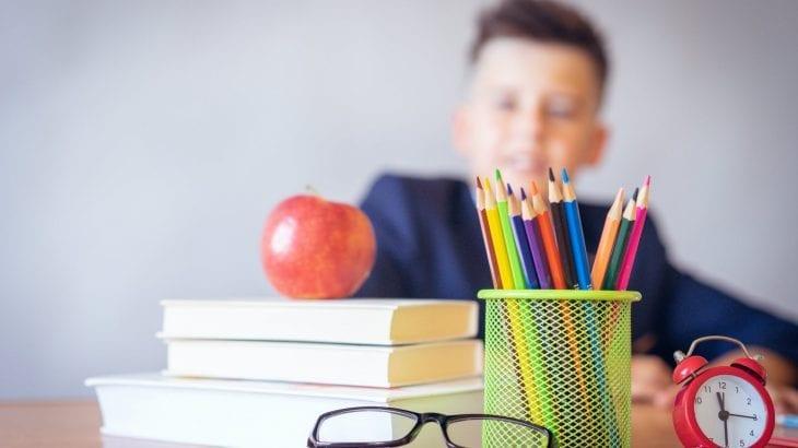 学資保険は必要?学資保険のメリット・デメリットを詳しく解説