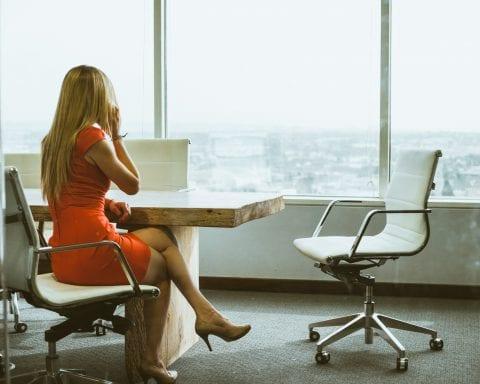 【Q&A】既卒・第二新卒の転職について多い質問