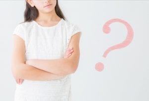 医療脱毛,脱毛サロン,よくある質問