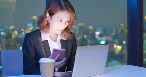 民間企業から公務員に転職するための5ステップ