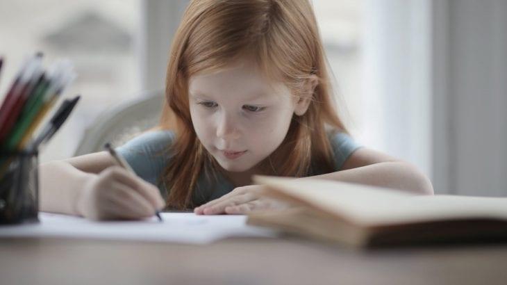 学資保険を始めるのに必要な基礎知識とおすすめ学資保険5選