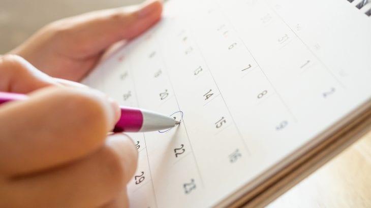 脱毛サロンの銀座カラー 5月7日より全国で営業再開
