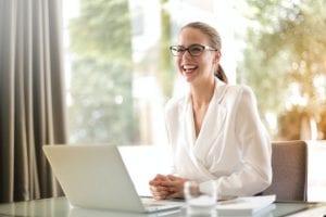 不況にも安心と言われる業務の特徴と働き方とは?