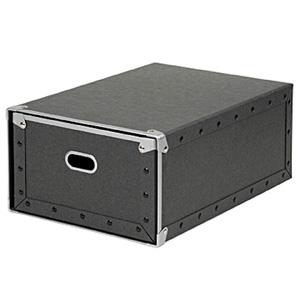 硬質パルプボックス