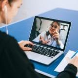 【2020年】英会話オンラインスクールが安い&手軽な最新10選