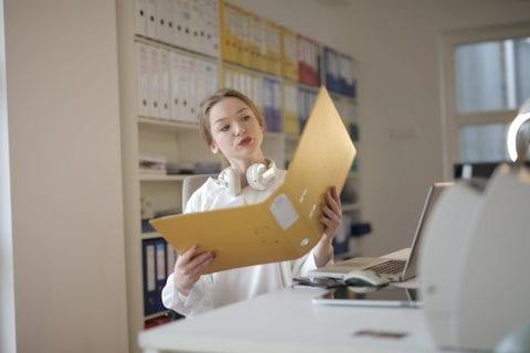 無期雇用派遣と有期雇用派遣の違い