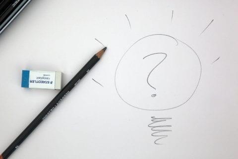 【Q&A】リクルートエージェントについて多い質問