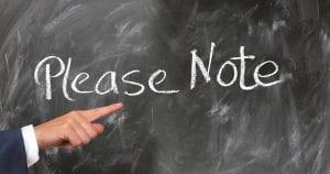 学資保険の失敗しない選び方3つのポイント