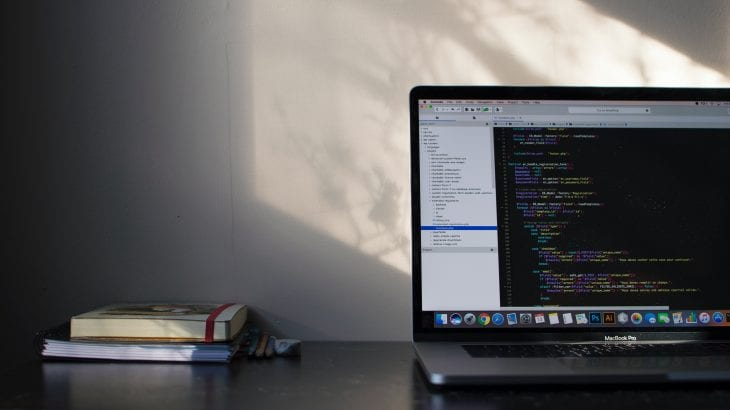 未経験者向けプログラミング学習サービス人気おすすめ5選