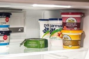 冷蔵庫 冷凍庫