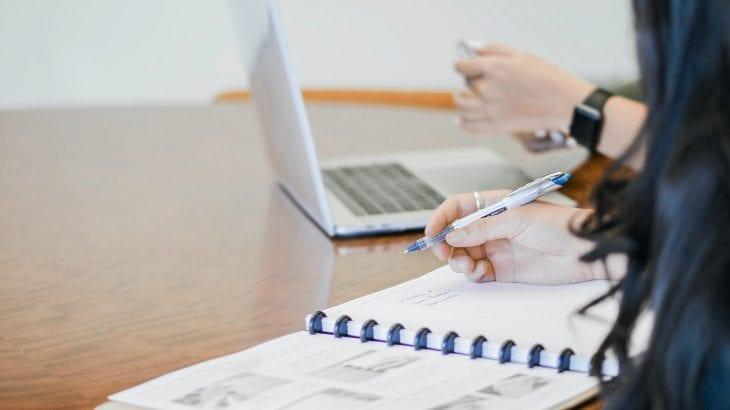既卒・第二新卒が登録すべき転職サイトおすすめ10選