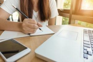 学資保険の選び方や注意すべきポイント