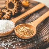 【お手軽】高血圧・減塩の冷凍宅配弁当おすすめ10選|管理栄養食
