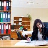 民間企業から公務員に転職するための重要な5つのステップ