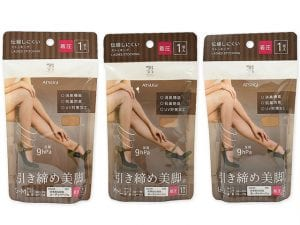 SEJ stockings