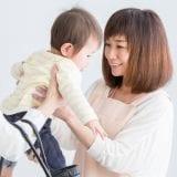 保育士の転職サイト【保育FINE!】の評価と登録のメリット解説