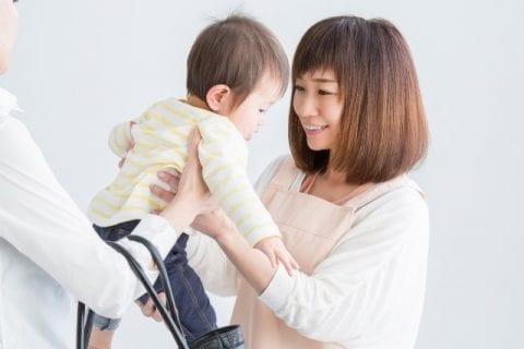 保育士の転職成功談【5つの事例】