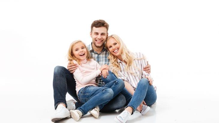 共働き夫婦が育児でダウンロードすべきスマホアプリ10選