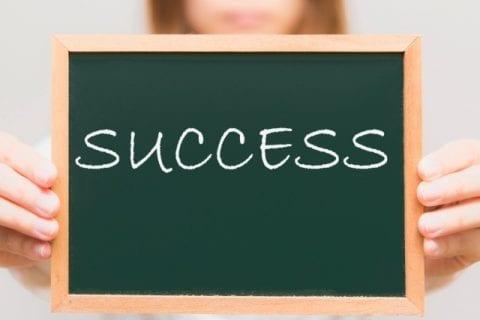 マイナビエージェントで転職を成功させる有効活用方法