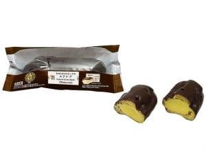 SEJ sweets