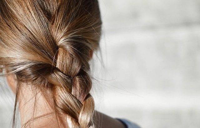 韓国の髪型が気になる♡2020年に流行るおすすめヘアスタイル23選