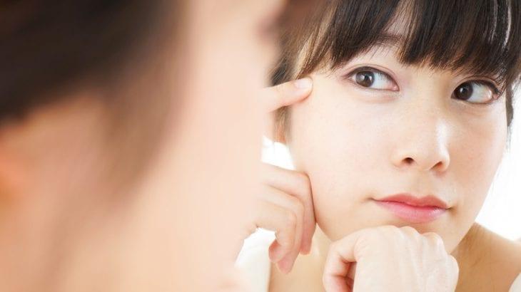 美白とは?美白に必要な肌の基礎知識と美白美容のポイント解説
