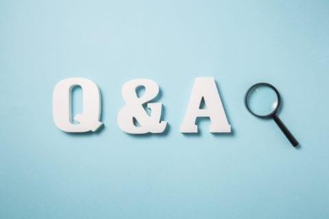 リシェル Q&A