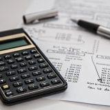 失業保険受給のメリットとデメリット|ハローワークの全手続き解説