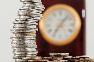 失業保険を活用する5つのポイント