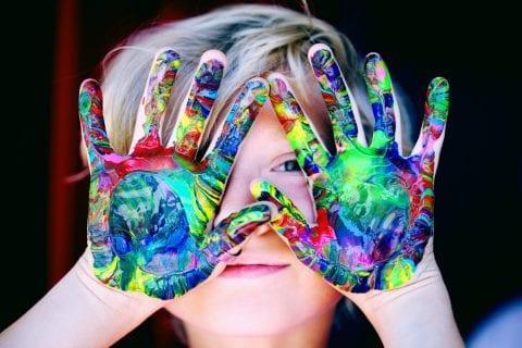 2歳向け手先の器用さを養う幼児知育教材おすすめ人気4選