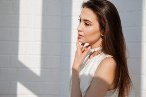 女性美容のサブスク/月額制サービスの料金比較一覧