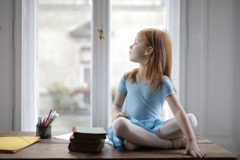 4〜5歳の子供の知育におすすめの人気スマホアプリ5選
