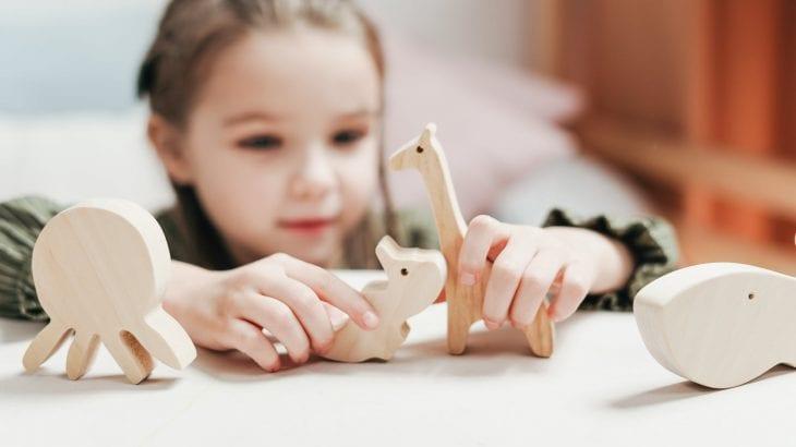 【2020年】2歳から始める幼児知育教材おすすめ人気10選