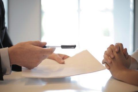 生活保護の申請条件・受給対象者