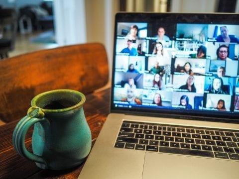テレワークで使うビデオ会議ツール・アプリの選び方