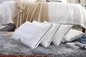 pilloow
