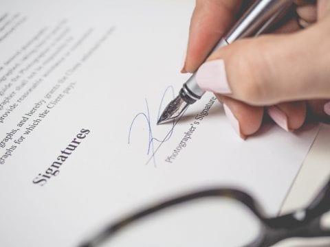 生活保護の申請方法と認定までの期間