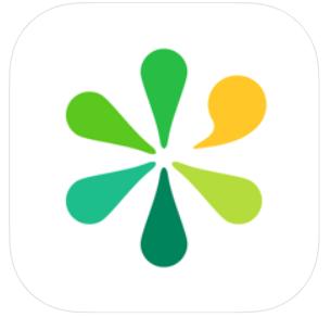 誰でもアプリが作れるプログラミング「Springin'」