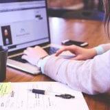 アフターコロナ|テレワークでしっかり働ける有利な資格5選