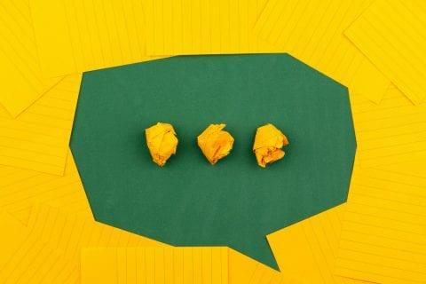 2歳向け言葉を育む幼児知育教材おすすめ人気3選