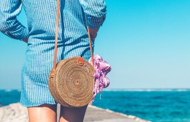 【2020年】コンビニで買える日焼け止め・UVケア商品おすすめ10選