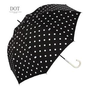 「濡らさない傘」アンヌレラ unnurella long