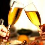 さくっと家飲み♪すぐに作れて簡単美味しいおつまみレシピ26選&カクテル4選