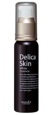 Delica_Skin