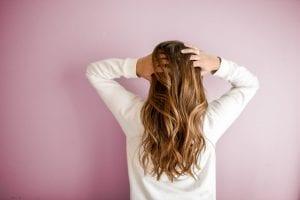 美容室の美容サブスク/月額制おすすめ3選