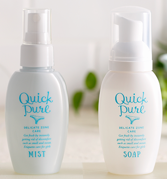 quick_pure_mist