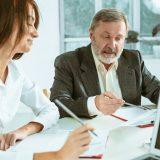 【2020年】転職のマイナビエージェントの評判とおすすめ活用方法