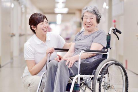 看護師の転職方法は主に3つ